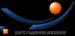 Logo of Etablissement d'Enseignement pour Adultes et de Formation Continue